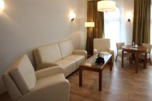 hotel vabank golub-dobrzyn deluxe