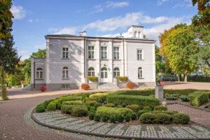 hotel vabank golub-dobrzyn szafarnia osrodek chopinowski