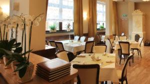 restauracja vabank golub-dobrzyn