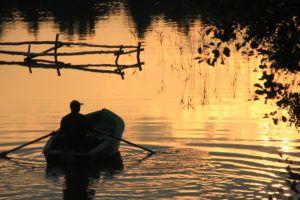 hotel vabank golub-dobrzyn jezioro okonin