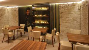 restauracja vabank golub-dobrzyn skarbiec